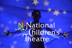 National Children's Theatre