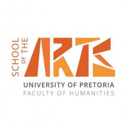 University of Pretoria School of the Arts