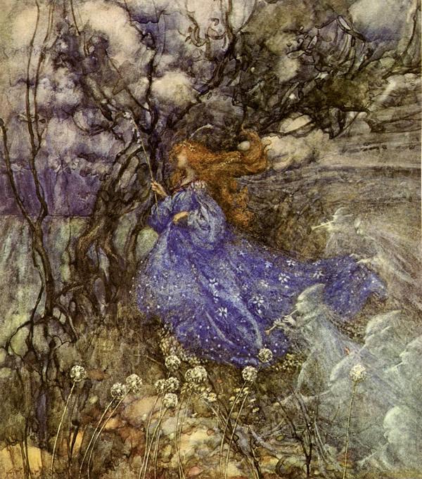 http://www.artsycraftsy.com/rackham/rackham_fairy.html