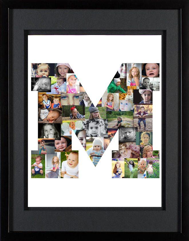photo frame collage maker | Allcanwear.org
