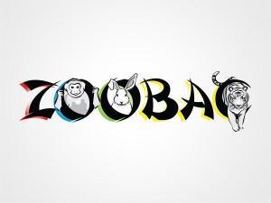 zoobac-logo