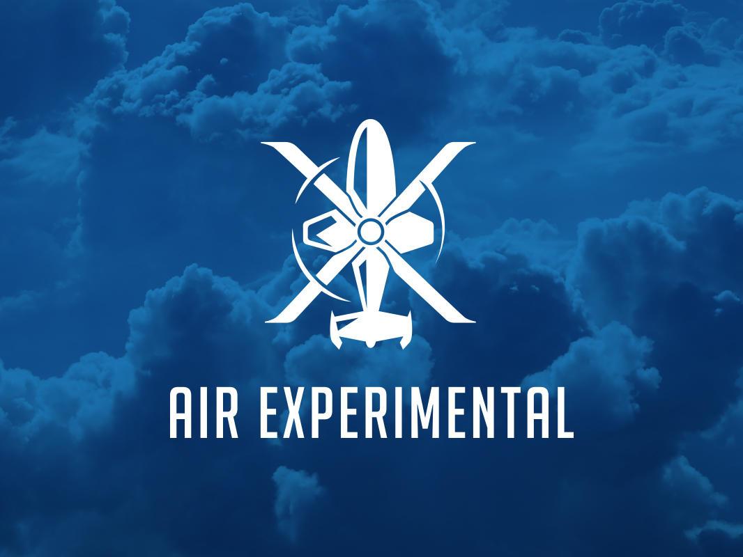 Air Experimental