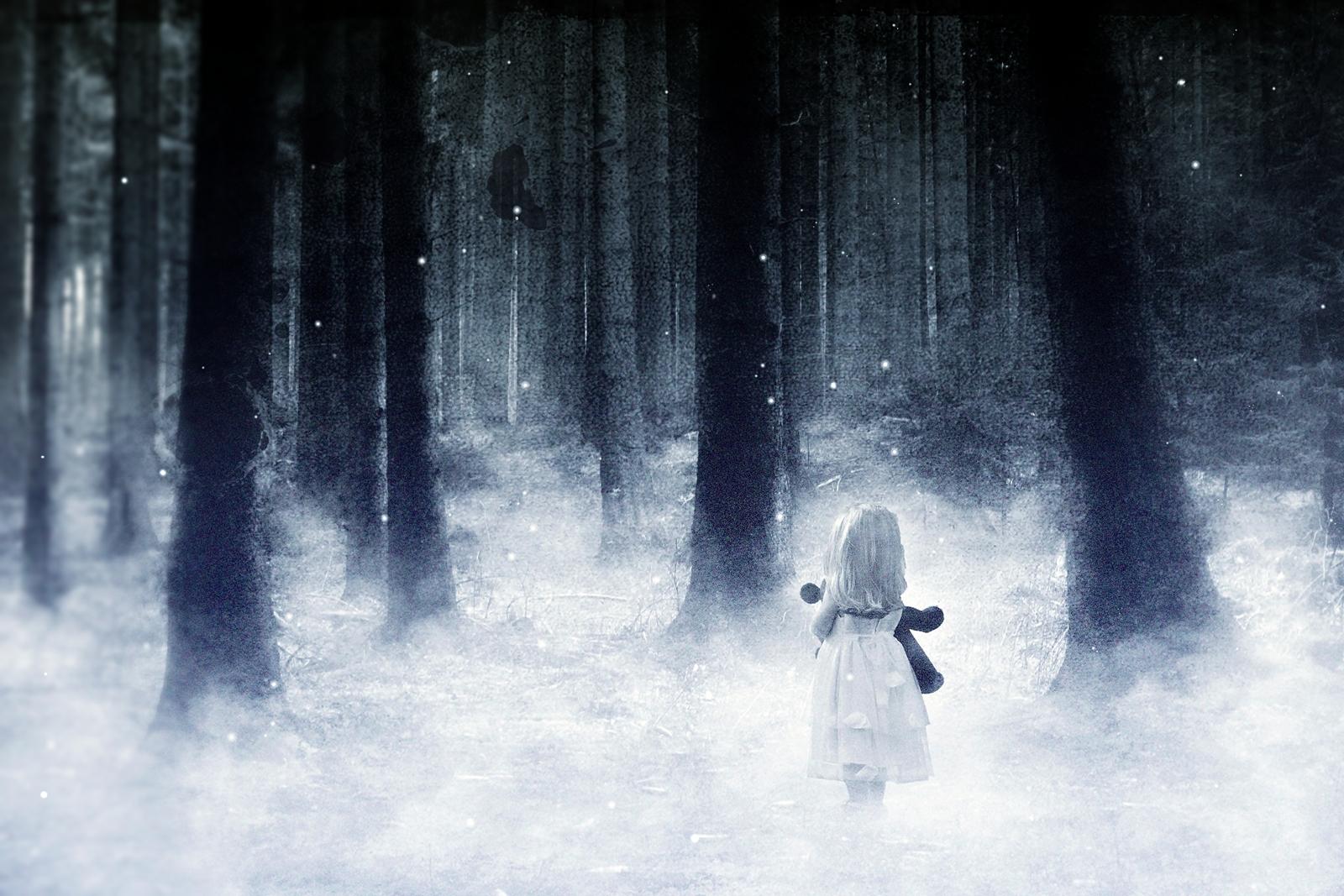 https://i2.wp.com/www.artsyshark.com/wp-content/uploads/2012/07/Summers-Gone-III1.jpg