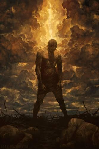 The Burdens of Triumph