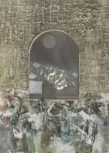 Cicha nadzieja (jest w każdym z nas) II, 2010 r.