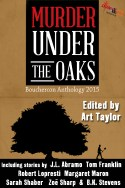 COVER_Murder Under the Oaks_x2700