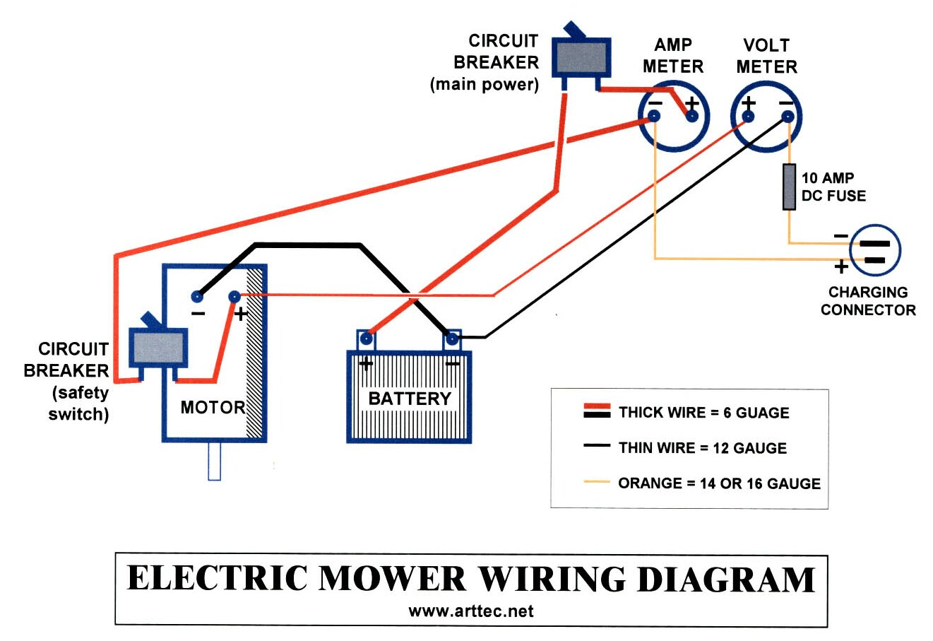 murray riding lawn mower wiring diagram murray lawn mower switch wiring diagram lawn wiring diagrams car on murray riding lawn mower wiring diagram