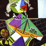 picasso-girl-with-boat