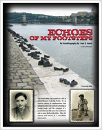 echoes_of_my_footsteps