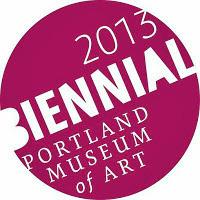 2013 biennial logo