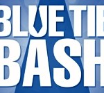 bluetiebashuk
