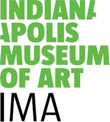 Indianapolis_Museum_of_Art_Logo_(2010)
