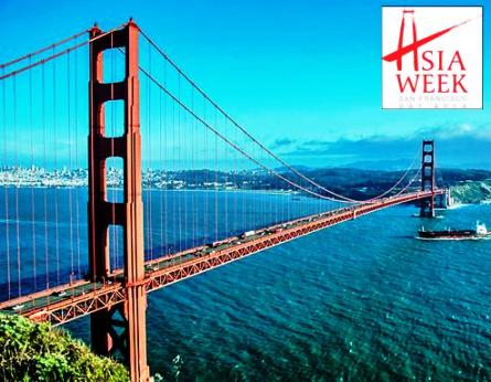 Home to 7.15 million people, San Francisco Bay Area is one of the most diverse and dynamic regions in the world.