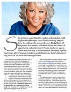 AAPJ - Portrait of Paula Deen_Page_2