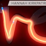 Hannah-image
