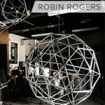 robin-image