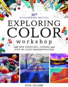 30th-exploring-color-workshop-by-nita-leland
