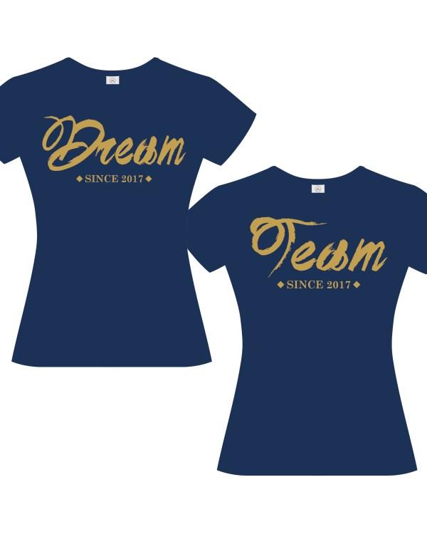 Dream Team Sier