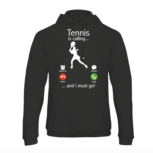 Sport/hobby truien