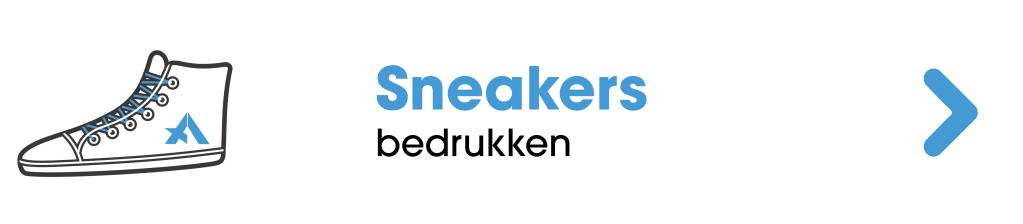 Sneakers bedrukken