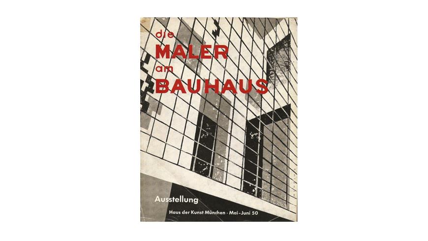 Google Doodle Zu Oskar Schlemmer Der Maler Des Bauhaus
