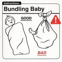 babydummy08
