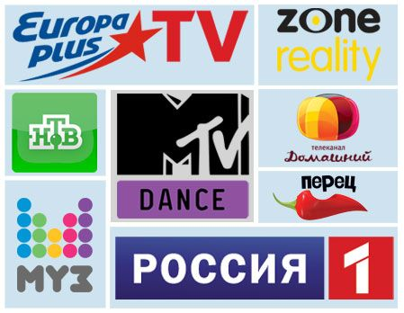 tv_channel_collage