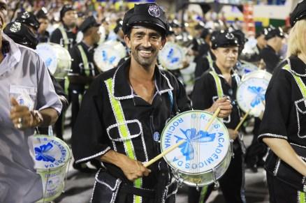 Academicos da Rocinha carnaval Rio de Janeiro201403010003