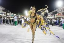 Academicos da Rocinha carnaval Rio de Janeiro201403010005