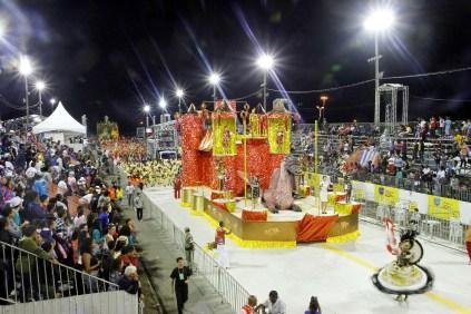 desfile imperatriz leopoldinense em porto alegre201402280004