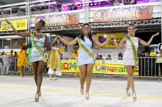 desfile imperatriz leopoldinense em porto alegre201402280023