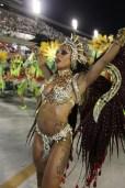 escola de samba Imperio Serrano carnval Rio de Janeiro201403010006