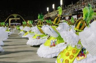 escola de samba Imperio Serrano carnval Rio de Janeiro201403010014