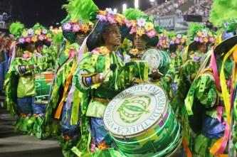 escola de samba Imperio da Tijuca carnaval Rio de Janeiro 201403020001