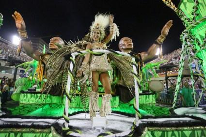 escola de samba Imperio da Tijuca carnaval Rio de Janeiro 201403020004