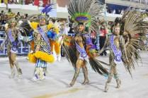 escola de samba Imperio da Tijuca carnaval Rio de Janeiro 201403020009