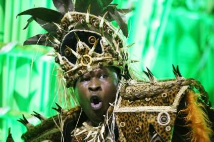 escola de samba Imperio da Tijuca carnaval Rio de Janeiro 201403020014