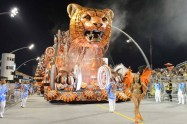 escola de samba Imperio de Casa Verde carnaval Sao Paulo 201403020002