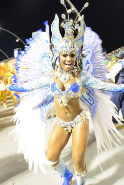 escola de samba Imperio de Casa Verde carnaval Sao Paulo 201403020005