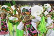escola de samba Sao Clemente carnaval Rio de Janeiro 201403030001