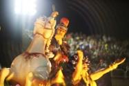escola de samba Sao Clemente carnaval Rio de Janeiro 201403030002