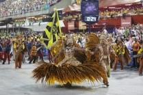 escola de samba Sao Clemente carnaval Rio de Janeiro 201403030005