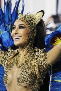 escola de samba Vila Isabel Carnaval Rio de Janeiro 201403040002