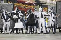 escola de samba Vila Isabel Carnaval Rio de Janeiro 201403040005