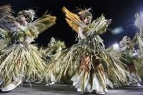 escola de samba Vila Isabel Carnaval Rio de Janeiro 201403040007