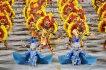escola de samba Viradouro carnaval Rio de Janeiro201403020005