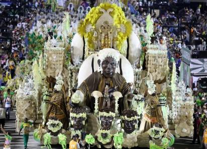 escola uniao de jacarepagua carnaval Rio de Janeiro201403010001