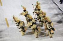 escola uniao de jacarepagua carnaval Rio de Janeiro201403010004