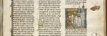 La Vulgata- 1215-1230 ca.