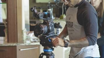 Corso di Creazione Documentario Storico